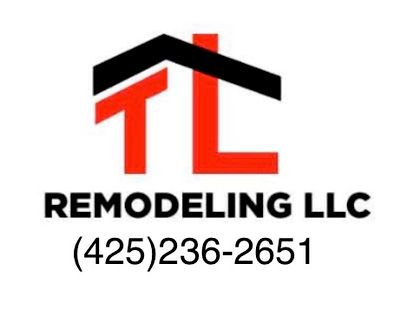 Avatar for TL Remodeling LLC - kitchens and baths Kirkland, WA Thumbtack