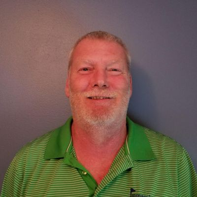 Avatar for Andys Lawn Care & Handyman Svc Portland, TN Thumbtack