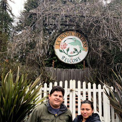 Avatar for Sulma&moises gardening service Sunnyvale, CA Thumbtack