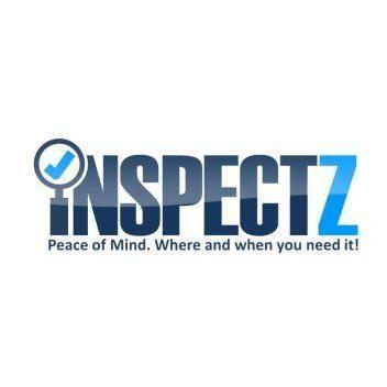 Avatar for Inspectz Oklahoma City, OK Thumbtack