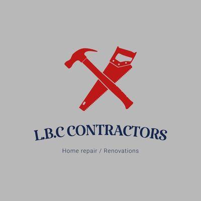 Avatar for L.B.C Contractors Macon, GA Thumbtack