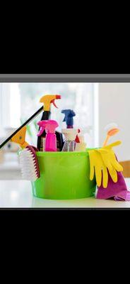 Avatar for Klassy Cleaning Co., LLC Durham, NC Thumbtack