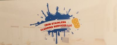 Avatar for Trim Stainless Cleaning Services LLC