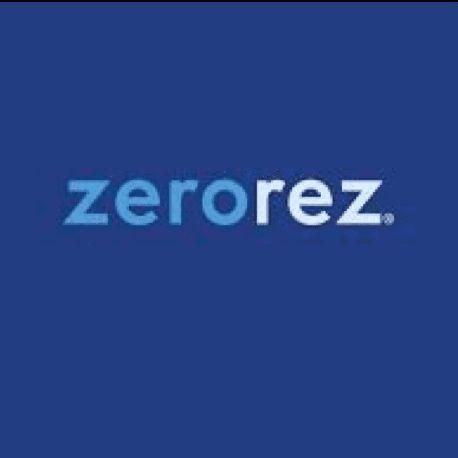 Zerorez Houston
