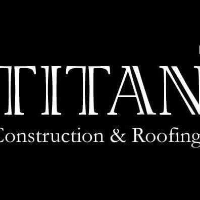 Avatar for Titan Construction and Roofing Wichita, KS Thumbtack