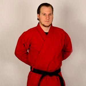Avatar for Kyle's Karate Columbia, MD Thumbtack