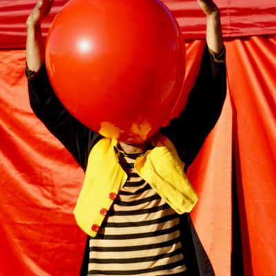 Avatar for Capvara the Clown San Rafael, CA Thumbtack