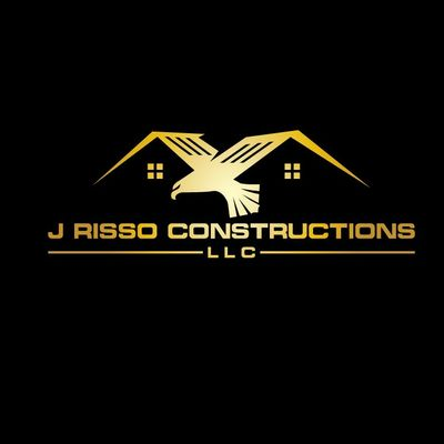 Avatar for J Risso Constructions LLC Germantown, MD Thumbtack