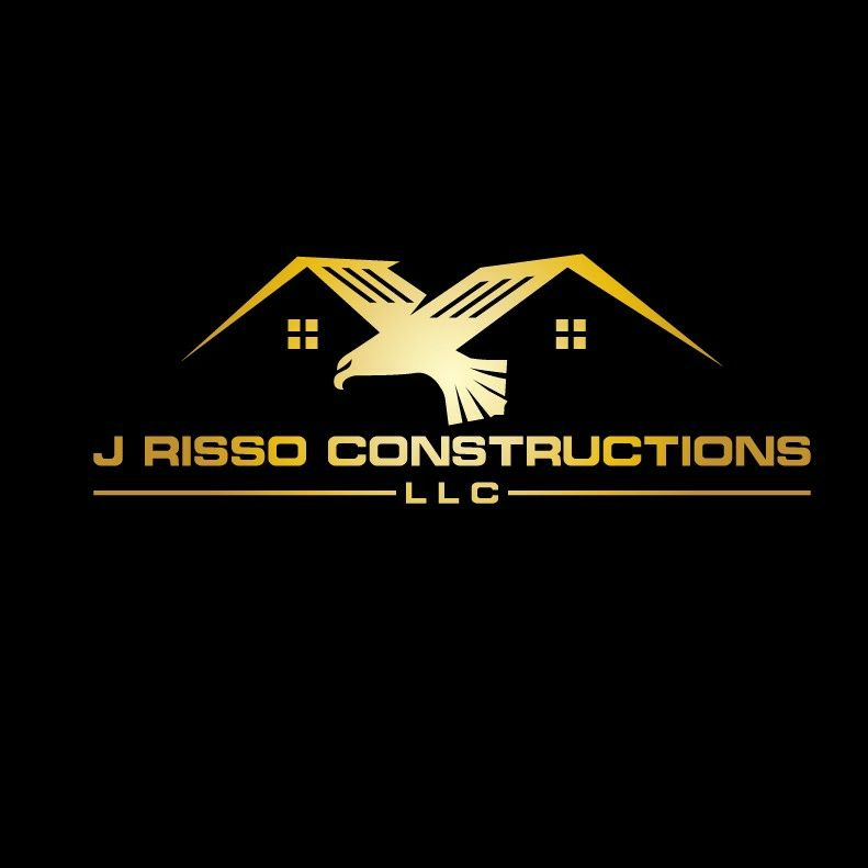 J Risso Constructions LLC