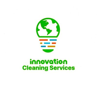 Avatar for Innovation Cleaning Services Redwood City, CA Thumbtack