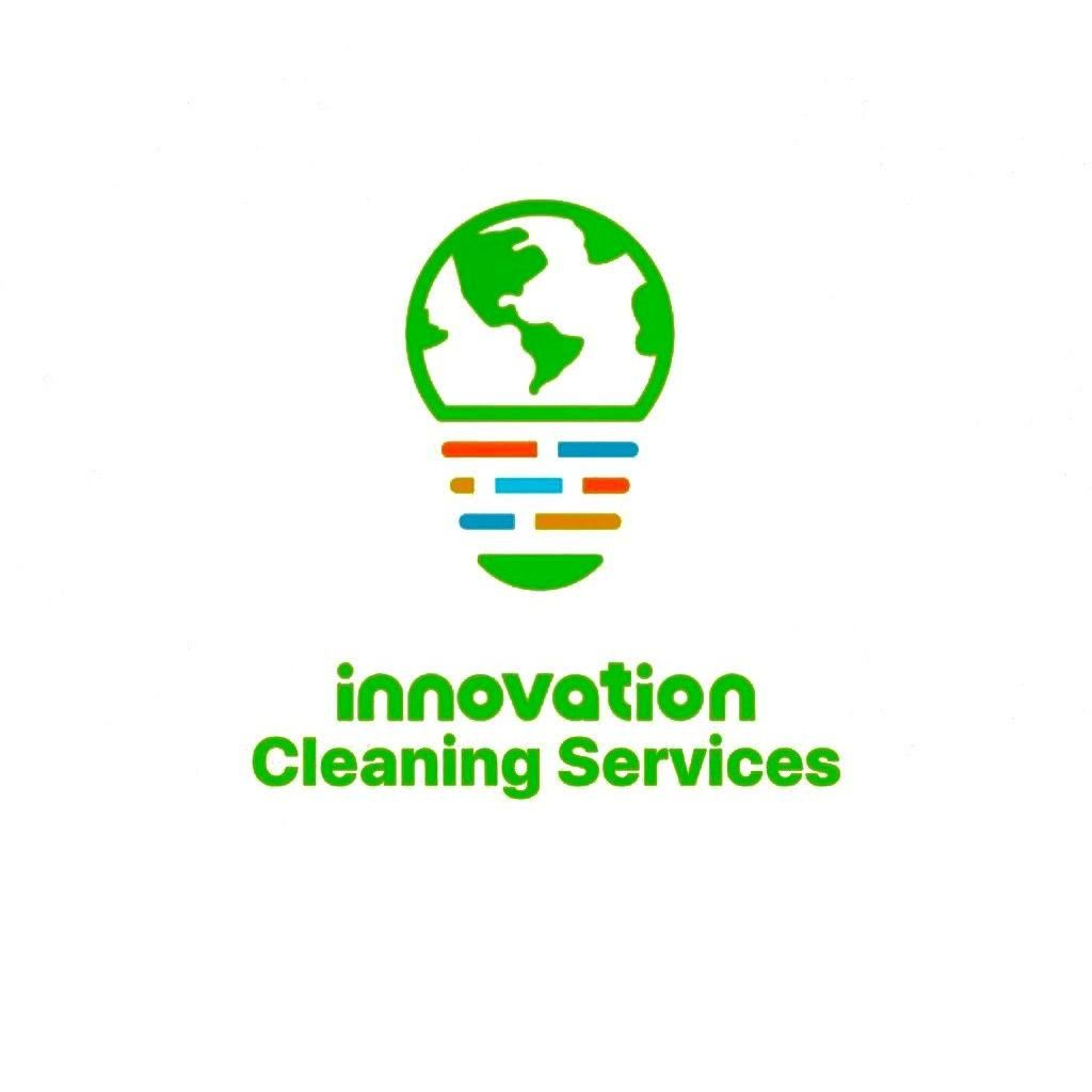 Innovation Cleaning Services
