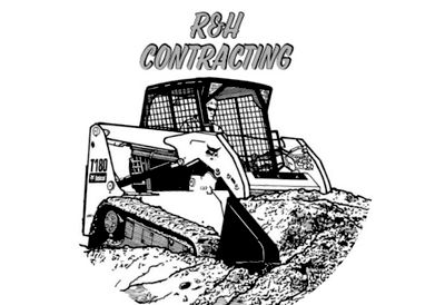 Avatar for R&H Contracting & Grading LLC Waleska, GA Thumbtack