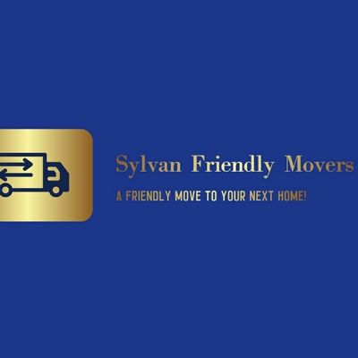Avatar for Sylvan Friendly Movers Bear, DE Thumbtack
