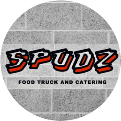 Avatar for Spudz Food Truck and Catering