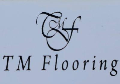 Avatar for T M Flooring
