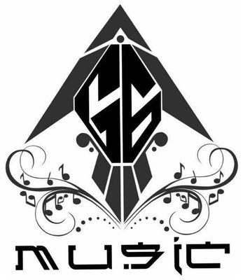 Avatar for DJ G6 Denver, CO Thumbtack