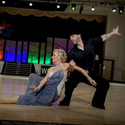 Avatar for McCallum Dance
