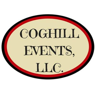 Avatar for Coghill Events, LLC Winterville, NC Thumbtack
