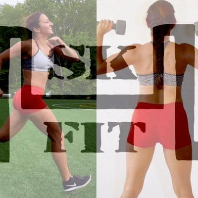 Avatar for SKFit LLC Pompano Beach, FL Thumbtack
