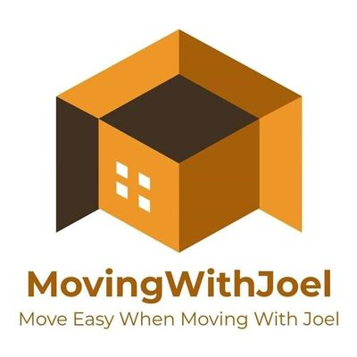 Avatar for Movingwithjoel - Moving & handyman services Brooklyn, NY Thumbtack