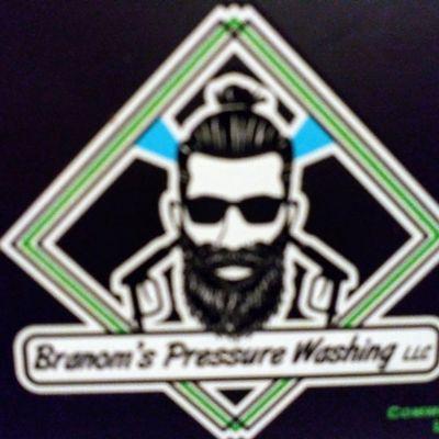 Avatar for Branom's Pressure Washing LLC Montverde, FL Thumbtack