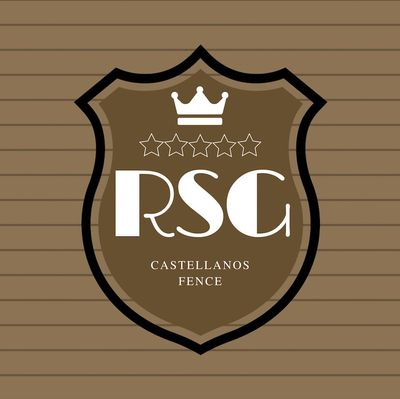 Avatar for RSG Castellanos Fence Greenville, TX Thumbtack