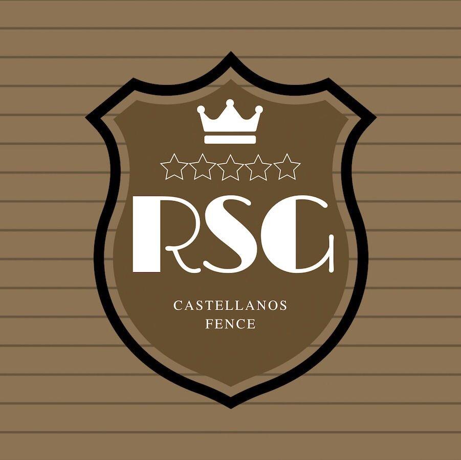 RSG Castellanos Fence