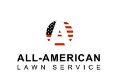 Avatar for All American lawn service Burlington, WA Thumbtack