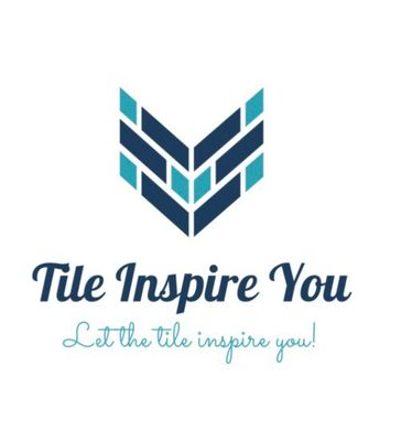 Avatar for Tile Inspire You