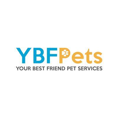 Avatar for Your Best Friend Pet Services LLC