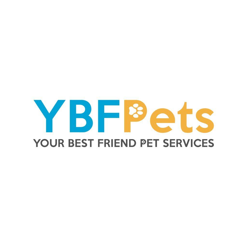 Your Best Friend Pet Services LLC