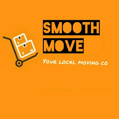 Avatar for Smooth Move