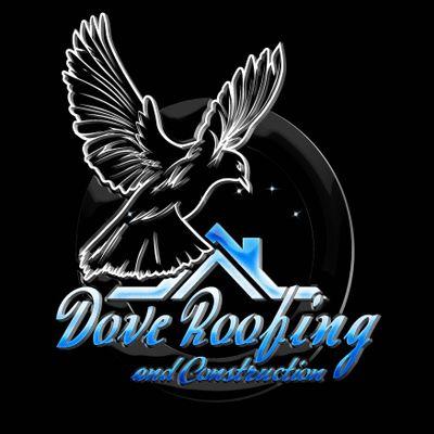 Avatar for Prolong Roofing Scottsdale, AZ Thumbtack