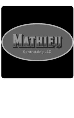 Avatar for Mathieu Contracting