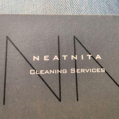 Avatar for NeatNita Mesa, AZ Thumbtack