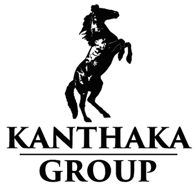 Avatar for Kanthaka Group Colorado Springs, CO Thumbtack