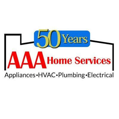 Avatar for AAA Home Services