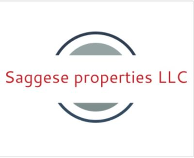 Avatar for Saggese Properties LLC Middletown, NY Thumbtack