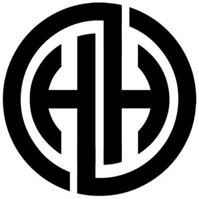 Avatar for The Haute Home, LLC Charlotte, NC Thumbtack