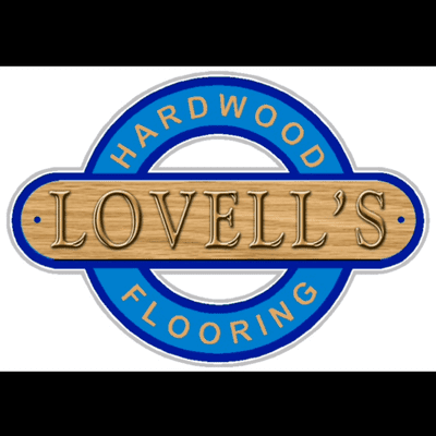 Avatar for Lovell's Hardwood Flooring Fort Thomas, KY Thumbtack