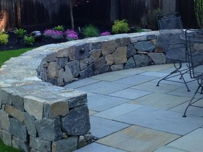 Avatar for EAC MASONRY AND LANSCAPING INC Lynn, MA Thumbtack