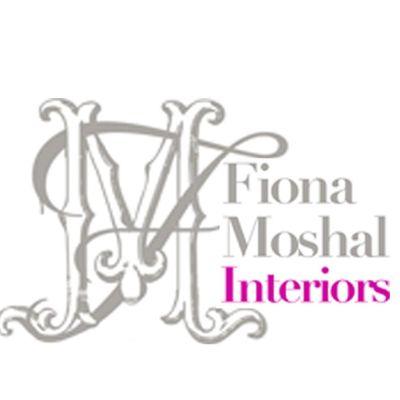 Avatar for Fiona Moshal Interiors Wynnewood, PA Thumbtack