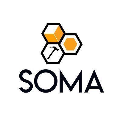 Soma Construction Services LLC