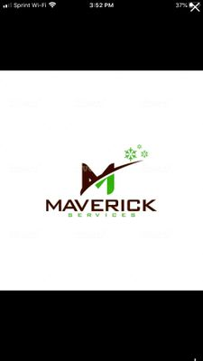 Avatar for Maverick Services LLC