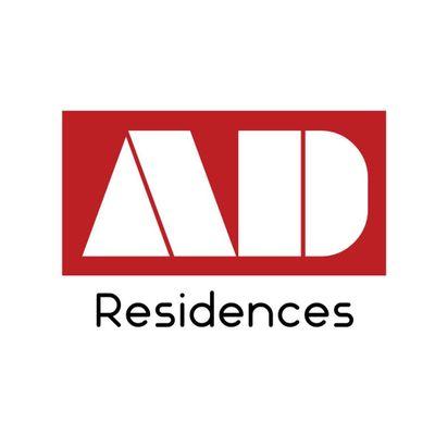Avatar for AD Residences Kissimmee, FL Thumbtack