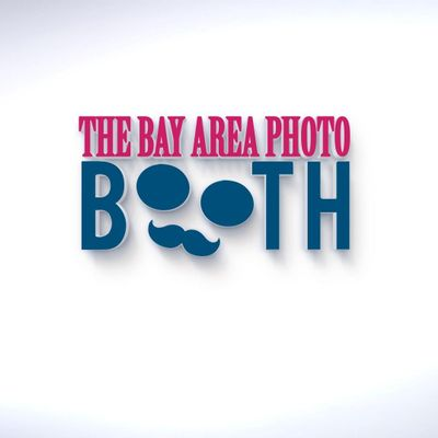 Avatar for The Bay Area Photo Booth
