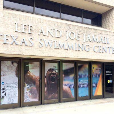 Avatar for Reykli Swimming Austin, TX Thumbtack