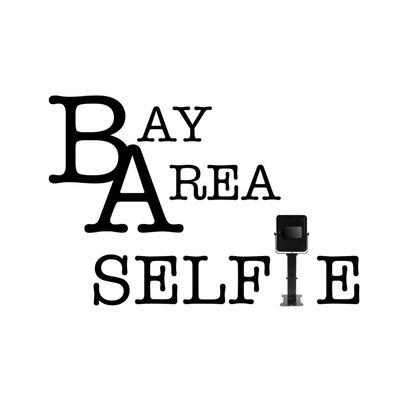 Avatar for Bay Area Selfie