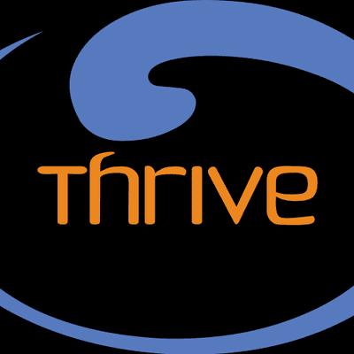Avatar for Thrive Fitness Studio