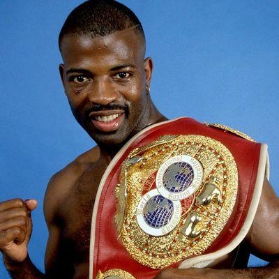 Avatar for Ambassador's Boxing & Fitness L.L.C Randallstown, MD Thumbtack